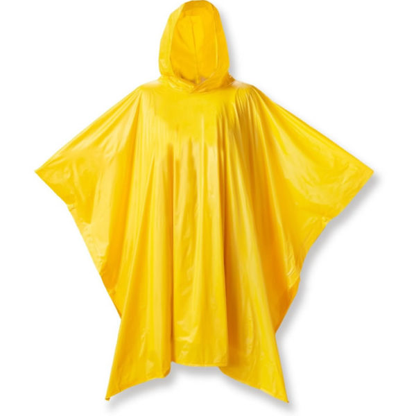 impermeable_tipo_poncho_1